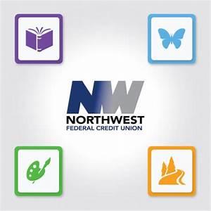 Northwest Federal's Nonprofit Partnership Program Accounts ...