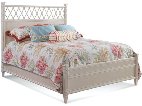 braxton culler bedroom columbia fretwork bed  fret bed