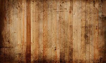 Wood Weathered Textured