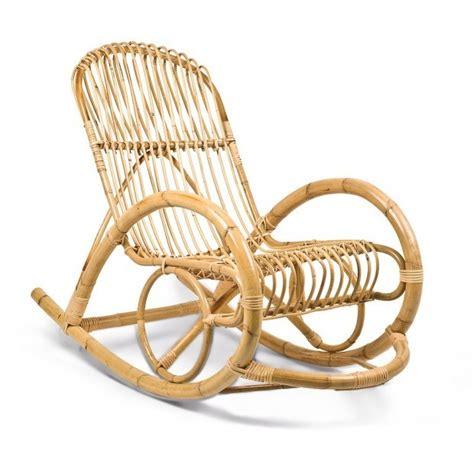 sedie a dondolo in vimini ricerche correlate a sedie a dondolo in vimini ikea car