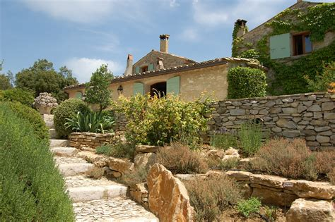 avoid buying  wrong house  provence provence
