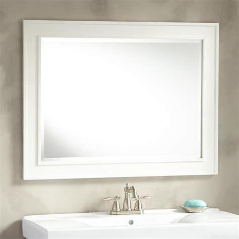 Book Of Painted Bathroom Mirrors In Australia By Benjamin