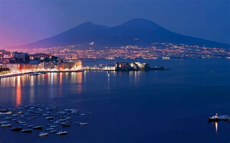 Naples Italy Tours Private Guided Tours Of Naples