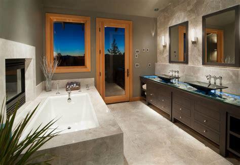 master bathrooms  double sink vanities pictures