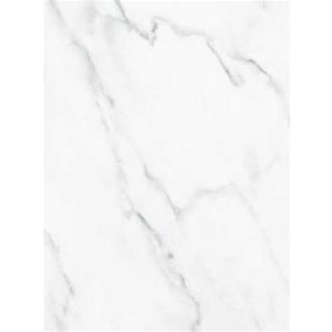 white marble wall black and white marble effect floor tiles 1 wall decal