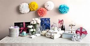 Geschenke Für Die Küche Ausgefallene Wohnaccessoires : geschenk f r beste freundin tolle ideen bei westwing ~ Michelbontemps.com Haus und Dekorationen