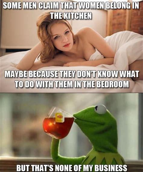 Sexual Memes Pics - 283 best kermit meme speaks images on pinterest funny images funny memes and ha ha