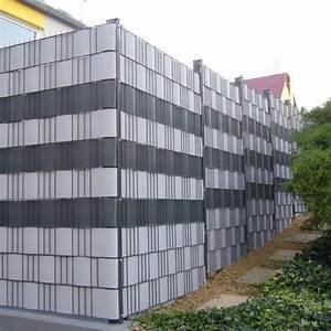 Sichtschutz Für Doppelstabmattenzaun : sichtschutz f r gitterzaun wp97 hitoiro ~ Michelbontemps.com Haus und Dekorationen