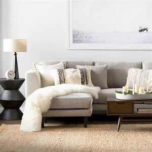 Living, Room, Furniture