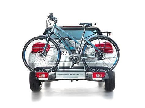 atera strada e bike m atera strada e bike m bicicletas el 233 ctricas biobike