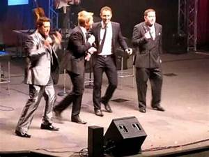 Ernie Haase & Signature Sound - A Tribute to the Cathed ...
