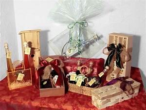 Geschenk In Folie Verpacken : brennerei edelbr nde lik re geschenkideen ~ Orissabook.com Haus und Dekorationen