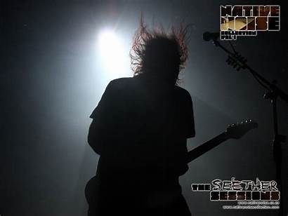 Seether Wallpapers Wallpapercave