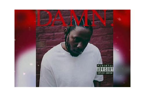 i kendrick lamar download mp3