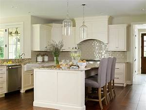 best kitchen 2345