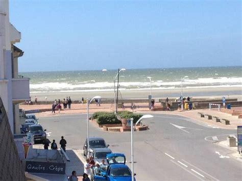 location fort mahon plage 80120 toutes les annonces de