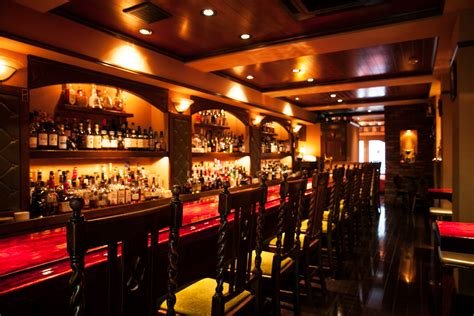 Tiny Bar by The Best Tokyo Bars 10 Essential Ginza Bars Time Out Tokyo