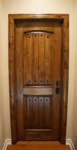 home hardware interior doors rustic door hardware rustic door handles world hardware