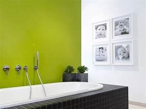 Putz Für Badezimmer : badezimmer glatte w nde ~ Sanjose-hotels-ca.com Haus und Dekorationen
