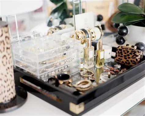 Vanity Tray Photos, Design, Ideas, Remodel, and Decor   Lonny