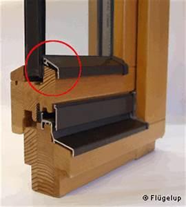 Holzfenster Mit Alu Verkleiden : wetterschutzschiene f r holzfenster ~ Orissabook.com Haus und Dekorationen