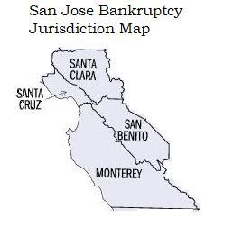 Free Bankruptcy Help In The South Bay Ezbankruptcyformscom. Size E Breast Pictures House Cleaners Phoenix. Quest Migration Manager Free Netflow Software. Spot The Difference Msn Locksmith Castle Rock. Auto Repair Estimates And Car Repair Prices. Dentist Southbridge Ma College Degrees Online. Rfid Technology Overview San Diego Ca Plumber. Call Center Voip Solutions Online Stats Class. Las Vegas Court Reporters Wire Money To Cuba