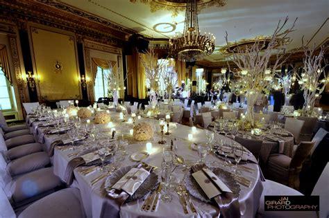 Ladi Events Blog La Di Real Wedding Dorsae And Lewis