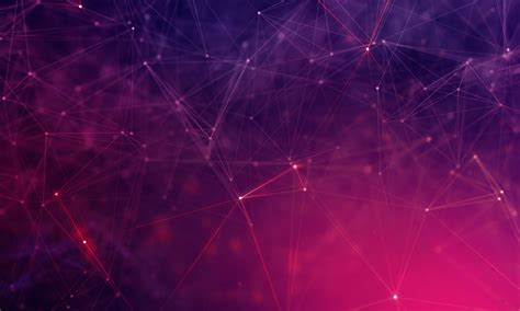 Abstract Wallpaper Hd 4k by Wallpaper Polygons Pink Hd 4k Abstract 11804