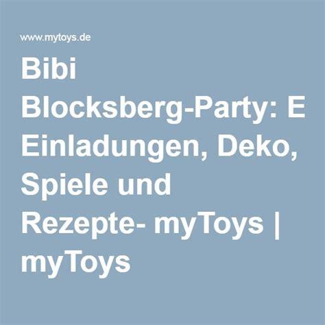 bibi blocksberg bibi und tina images
