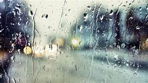 Rainy Day Backgrounds - Wallpaper Cave