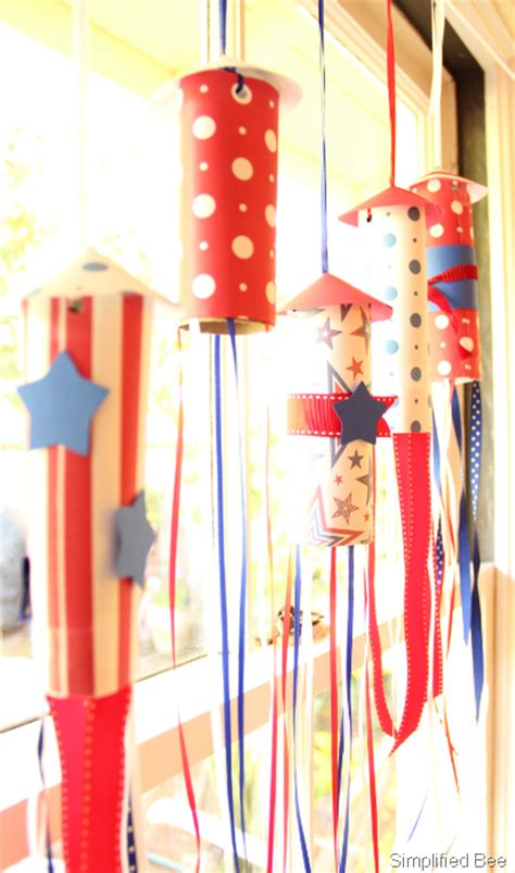 inspirational labor day decorations ideas