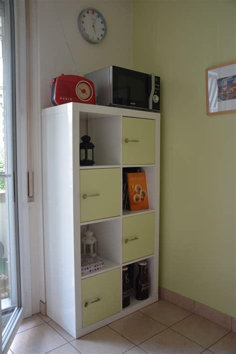 etagere cuisine a poser home design architecture cilif