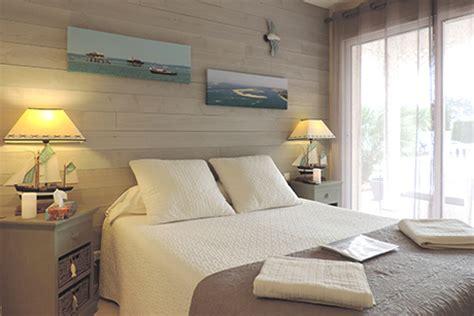chambres d hotes cap ferret lege cap ferret chambre d hote simple chambres duhtes la