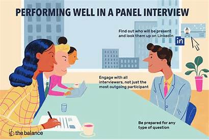 Interview Questions Panel Job Interviews Answers Ask