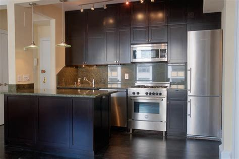 discount kitchen cabinets bronx ny marvelous kitchen cabinets new york