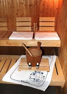 Sauna Was Mitnehmen : ffentliche sauna heimsauna im vergleich ~ Frokenaadalensverden.com Haus und Dekorationen