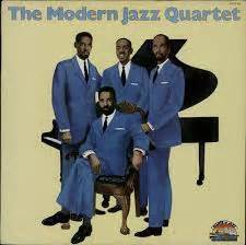 sealed 12 lp the modern jazz quartet import made in italy 1986 giants of jazz lpjt 56
