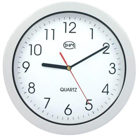 horloge de cuisine design horloge gare 1001 pendules
