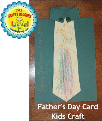 298 best images about s day gifts on 925 | c3d3328e3642c5b59ab9b03d09559a87 crafts for preschoolers crafts for kids