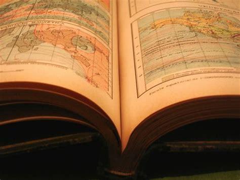 Conceito de História, definição e o que é