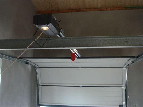 garagentor einbau hörmann h 246 rmann garagentor einbau kosten montage h rmann