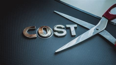 Why VMware may fall victim to virtualization cost cutting ...