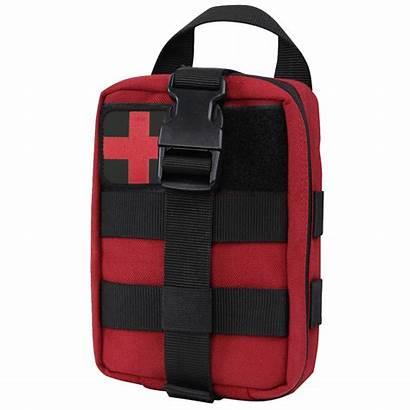 Aid Ifak Individual Kit