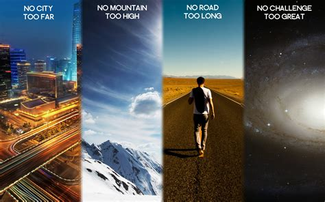 311 Motivational Hd Wallpapers  Backgrounds Wallpaper