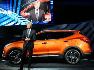 How Hyundai went from Joke, to the Fastest Growing ...