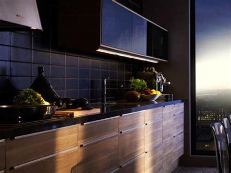 cuisine ikea canada cuisine les modèles top déco chic d 39 ikea plan de