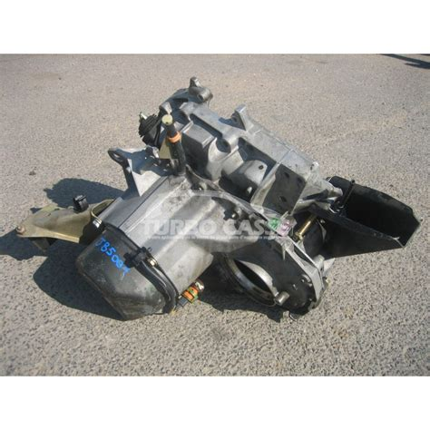 boite de vitesse mecanique renault super   carbu