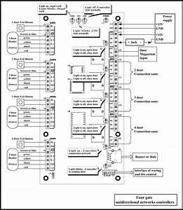 2003 Trailblazer Power Lock Wiring