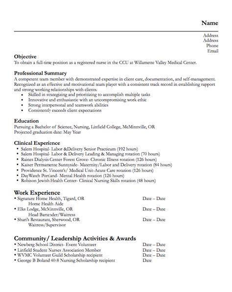 pin  latifah   resume cv sample resume