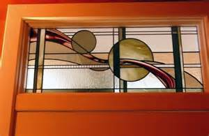 Custom Cabinets Madison Wi by The Vinery Glass Studio For All Your Stained Glass